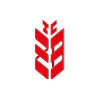 En Fazla Promosyon Veren Banka Ziraat Bankası