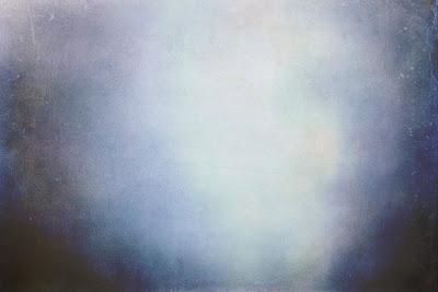 soft blue Texture
