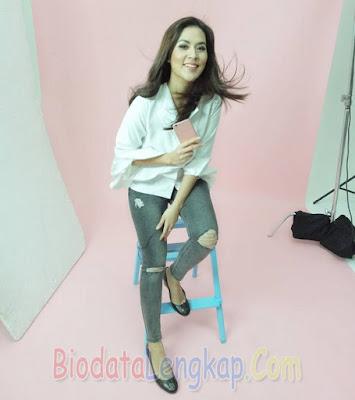 Raisa, artis cantik, artis cantik indonesia, cewek tercantik