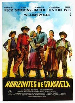 Horizontes de Grandeza en Español Latino