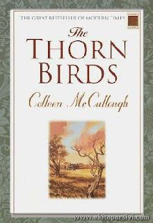 Golleen Mc Gullough - Gazap Kuşları