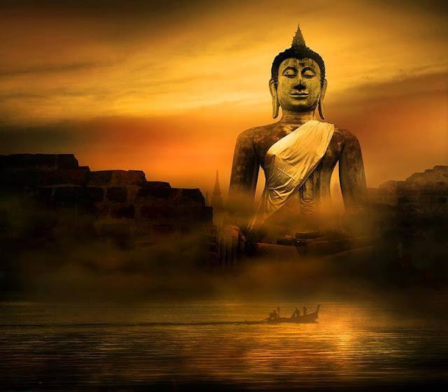 Đạo Phật Nguyên Thủy - Kinh Tăng Chi Bộ - Sự kiện không thể có