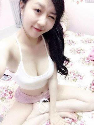 Truyện hiếp dâm Cưỡng hiếp nữ sinh Quỳnh