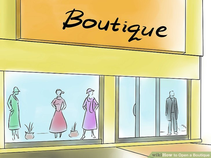 boutiques in Vijayawada, Automobiles, Best automobile dealers, Automobile service stations, Automobile body repair and services, Best automobile spare parts, Kitchen appliances, Wholesale home & kitchen appliances, kitchen appliance dealers, kitchen appliances repair & services, Best kitchen appliances dealers, Wine and dine, Buffet restaurants, Best wine and dine restaurants, web designers, web designing, ecommerce website development, internet website designers, animation, web design, animation, print design, SEO, Domain & Hosting, web domain, web hosting, search engine optimization services, wedding planners, wedding management, wedding planners for ladies sangeet, flower decorators for wedding, Events and Wedding Planners, ceramic dealers, tiles shops, tile contractors, pharmacies, chemist home delivery, 24hrs chemists, late night pharmacy addresses, pet care, pet care takers, pet clinics, jewellery, diamond jewellery showrooms, gold jewellery showrooms, insurance companies, general insurance companies, life insurance agents, vehicle insurance, flower bouquets shops, 24hrs florists, florists online gifts delivery, online flowers home delivery, Financial services, financial advisory services, financial project consultant, online shopping websites, E Commerce,  Restaurants with candle light dinner, Pubs, Continental wines, wines, Beauty parlours, Men's beauty parlour, Best beauty parlours, Boutiques, Boutiques for children, Gents, Ladies Fashion boutiques, ladies boutiques, Wedding designers boutiques, Famous boutiques, Banquet halls, Best banquet halls, AC and Non AC Banquet halls,5 star banquet halls, marriage banquet halls, AC and Non AC kalyana mandapams, reception halls, party halls, function halls, Bakery products, online cake delivery, Best bakeries, pizza outlets, Bakery shops, Best cake shops, bakeries  home delivery, Cab services, call taxi services, 24hrs taxi services, taxi services for inter city, cool cab services, car travels, Online Booking cabs, c