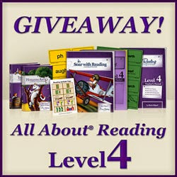 http://raisingsamuels.blogspot.com/2014/09/giveaway-freebies-and-great-fall-deals.html