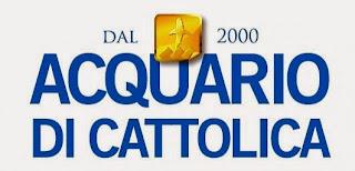 Acquario di Cattolica: Sconti e Promozioni