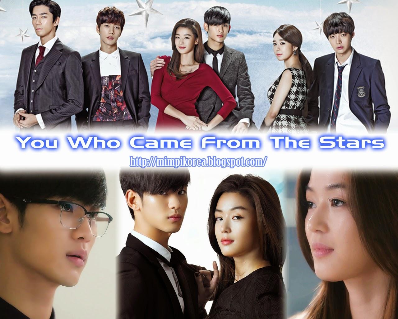Best Korean Drama Ever | See Korea in My Dream I Am Sam Korean Drama Top