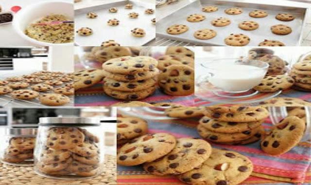 https://rahasia-dapurkita.blogspot.com/2017/02/crunchy-choc-chip-cookies.html