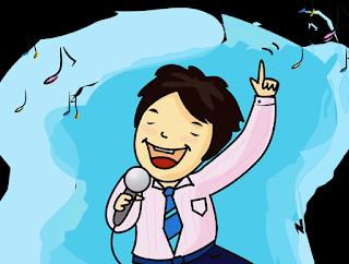 Cara Mudah Belajar Bernyanyi Dengan Teknik Vokal Alat Ucap (Artikulasi)