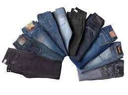 faf360160 Dicas de onde encontrar jeans barato nos Brás para revender ...