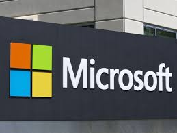 Microsoft step to officially kill Windows Phones | Latest Tech news