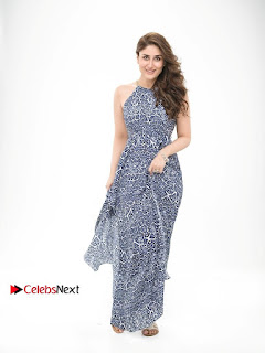 Bollywood Actress Kareena Kapoor Latest Poshoot Gallery for Sony BBC Earth New Channel  0004.jpg