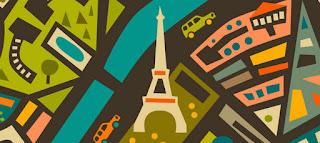 paisajes-modernos-ciudades-famosas-dibujos