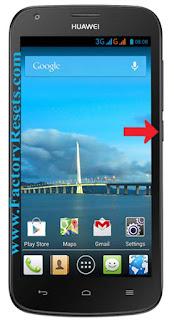 soft-Reset-Huawei-Ascend-Y600.jpg