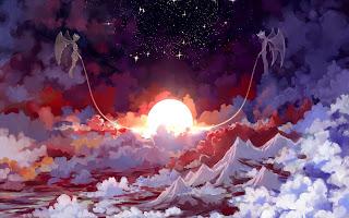 fantasy-angels-in-sky-HD-wallpaper-pc-desktop-1680x1050.jpg