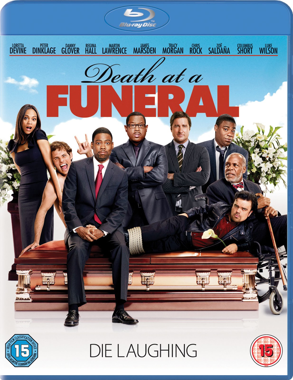 Death. At. A. Funeral. 2010. Brrip. Xvid. Mp3-xvid torrent download.