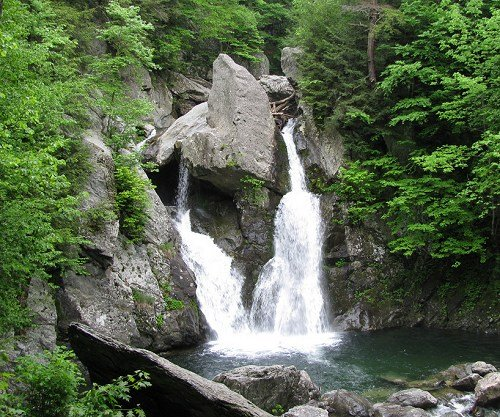 massachusetts places visit beauty taconic redefining mountains face