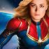 Esse cara assistiu Capitã Marvel 116 vezes!