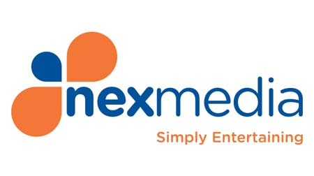 Nomor Call Center Customer Service Nexmedia