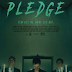 Pledge - BluRay
