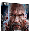 Lords Of The Fallen Download Free Game | Free Download PC Games - Free Full Version Games