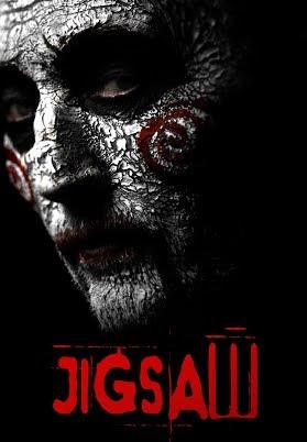 Jigsaw El Juego Continua (Saw 8) (2017) Online Latino hd