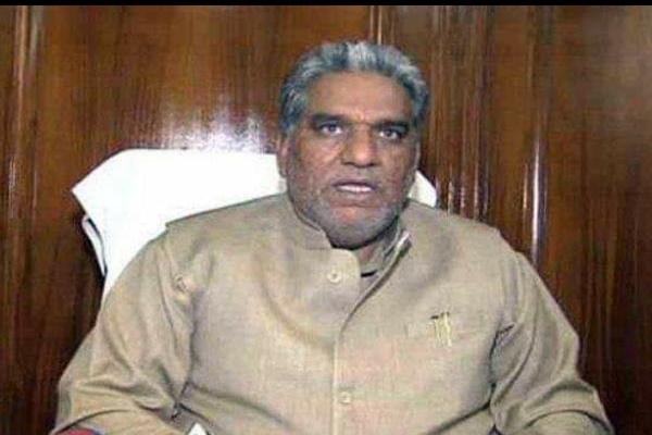 Haryana-minister-remark-on-haryana-roadways