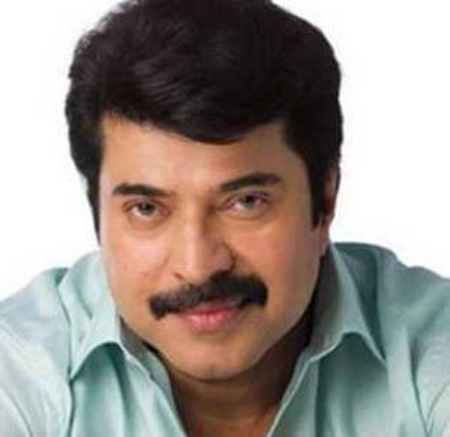 Cook Leneesh reveals beauty of Mammookka, Kochi, News, Cinema, Entertainment, Mammootty, Food, Kerala, Cinema, Entertainment
