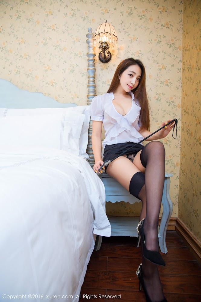 XIUREN No.653 yuan [51P/223MB]