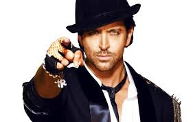 Latest hd 2016 Hrithik RoshanPhotos,wallpaper free download 47