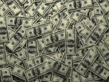 Psikologi Forex Waktu Tidak Ada Hubungannya Dengan Uang