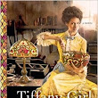 Preview of Tiffany Girl by Deeanne Gist
