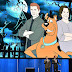 [News] Crossover #Scoobynatural ganha teaser