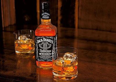 hình ảnh rượu Whisky