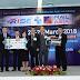 เปิดงานการประชุมวิชาการ และ แสดงนิทรรศการ  อุตสาหกรรมระบบขนส่งทางรางไทย ครั้งที่ 4และ RAIL Asia Expo 2018