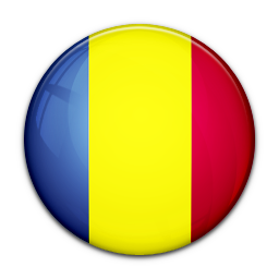 IPTV Links Free M3u List Romania Channels Download 05-09-2018