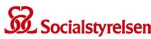 Socialstyrelsen rekommenderar utredning om införande av ett tredje juridiskt ...