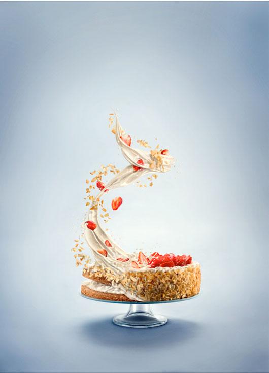 30 Creative Food Styling And Photography  JayceoYesta