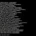 Hướng dẫn tạo batch file gỡ bỏ gói cài đặt của ứng dụng mặc định thuộc nhóm Windows Store