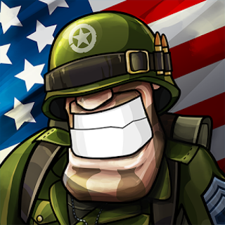 Call of Victory v1.7