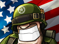 Download Game Call of Victory v1.7 Mod Apk Terbaru