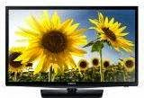 Samsung UA32H4000 32 inch LED TV HD