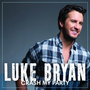 Luke bryan sunrise, sunburn, sunset mp3 download and lyrics.