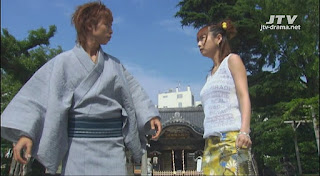 Okada junichi dating quotes 1