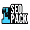 All In One SEO Pack cho Blogger 2016