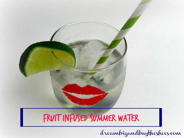 Best Infused Water