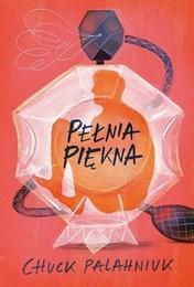 http://lubimyczytac.pl/ksiazka/298861/pelnia-piekna