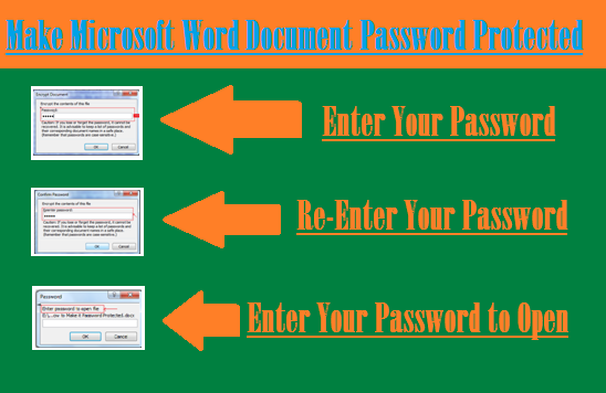 http://www.wikigreen.in/2015/06/make-your-microsoft-word-document.html