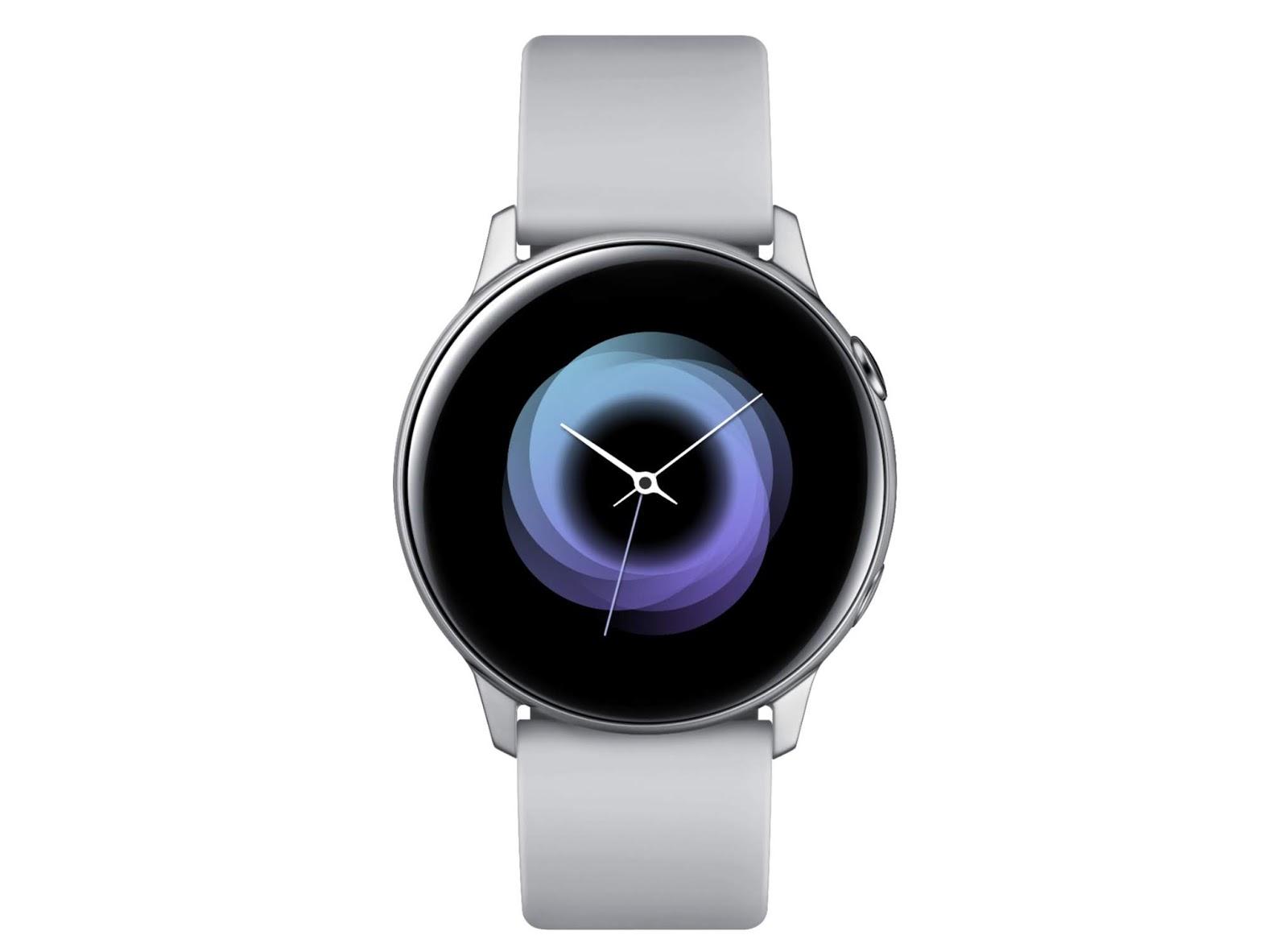 7238bf11b9e #Noticias - Samsung presenta su nueva línea de wearables en Colombia