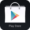 Dattaprabodhinee Web App